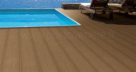 carrelage design 187 carrelage exterieur aspect bois moderne design pour carrelage de sol et
