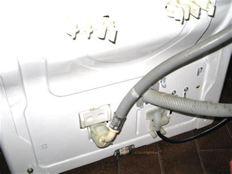 machine 224 laver el linge en panne page 2