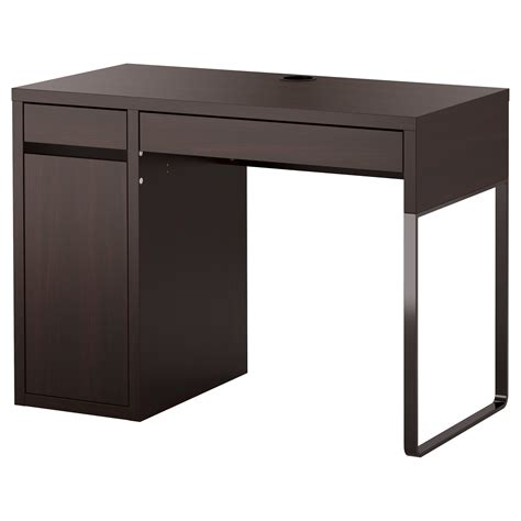 Small Student Desk Ikea Ideas  Greenvirals Style. How To Keep Cats Off Table. Ikea Reception Desk. Corner End Tables. Montgomery College It Help Desk. Folding Table Set. Desk Lamp Clamp Base. Paper On Desk. Captain Trundle Bed With Drawers