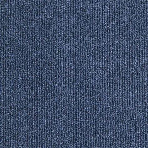 dalle moquette de sol leroy merlin