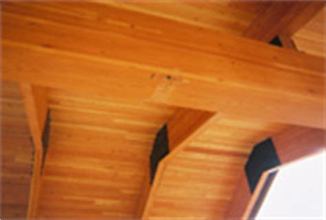 structural wood corporation wood decking