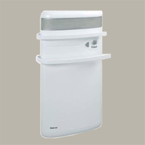 indogate radiateur salle de bain thermor