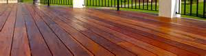 penofin penetrating finishes wood stains decksdirect
