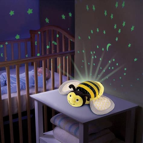 baby light projector baby musical cot mobile light projector nursery