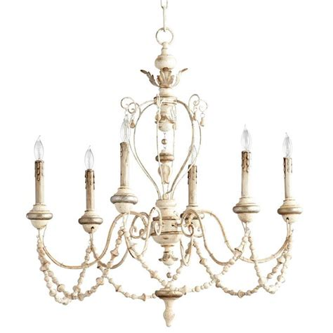 swag chandelier 28 images leila black clear swag in