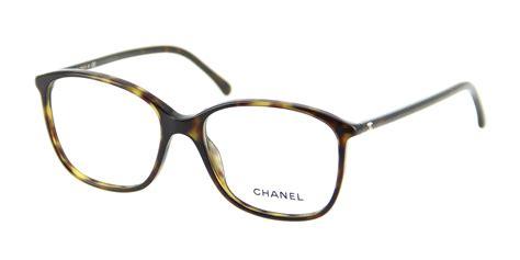 lunettes de vue chanel ch 3219 c714 54 16 femme ecaille carr 233 e cercl 233 e tendance 54mmx16mm 179