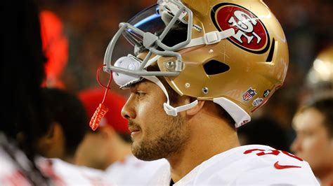 How To Watch Chargers Vs. 49ers Live Stream Online