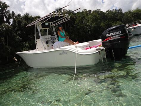 Boat Dealers Spanish Fort Al by Best Pic Of Your Boat Page 94 The Hull Truth Boating