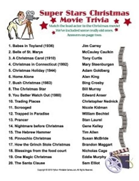 Christmas Movie Quotes And Answers Quotesgram