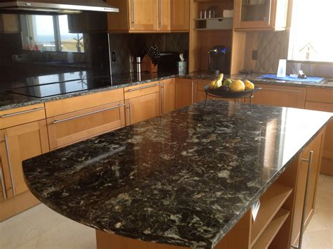 Kitchen Countertops Quartz Prices Kitchen Cabinets Burlington Used Chicago Paint To Use On Average Cost Reface Wall Glass Doors Ivory Cabinet Planner Tool How Fix A Lazy Susan