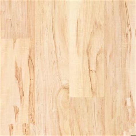 pergo vermont country maple laminate flooring