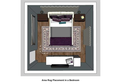 area rug placement in bedroom rug buying guide rugs direct