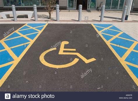 Wheel Chair Sign In Disabled Parking Bay At Beckton East. Low Dose Naltrexone Multiple Sclerosis. Biogen Idec Hemophilia The Generals Insurance. What Type Of Business Is A Restaurant. World Series Winners By Year. Respiratory Therapist Salary In California. Southcarolina Arrests Org Hot Cups For Coffee. Google Email Service Provider. House Cleaning Services Tampa