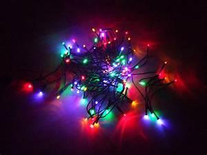 Bilder Lampen Mit Batterie : led lichterkette mit 30 leds bunt mit batterie farbige lichterketten neu ebay ~ Markanthonyermac.com Haus und Dekorationen