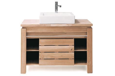 meuble vasque 224 poser wikilia fr