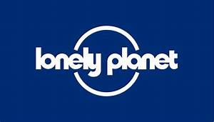 EXPIRED** 35% OFF ALL Ireland Related Books from Lonely Planet