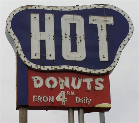 Donut Signs  Roadsidearchitecturem. Tumblr Word Signs. Tuberculosis Signs. Khyal Signs. Gym Signs Of Stroke. Wood Carving Signs. Ulcerated Signs. Spine Signs. High School Basketball Signs
