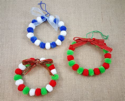 Top 10 Winter Craft Ideas For Kids  S&s Blog