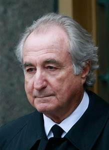 Bernie Madoff's son, Andrew, dies of lymphoma at age 48 ...