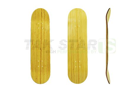blank mini cruiser bamboo skateboard decks buy bamboo cruiser skateboard deck maple skateboard