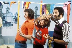 BBC children's TV show favourites on display at The Lowry ...