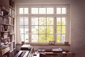 Zimmer Gestalten Ikea : zimmer einrichten ideen ikea ~ Markanthonyermac.com Haus und Dekorationen