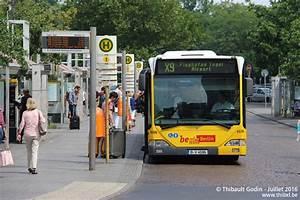 Berlin Mannheim Bus : berlin bus x9 ~ Markanthonyermac.com Haus und Dekorationen