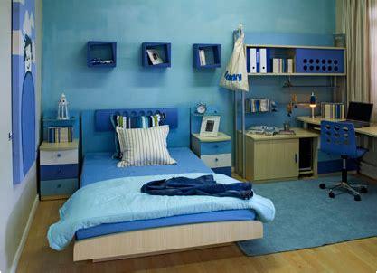 Suscapea Big Boys Bedroom Design Ideas