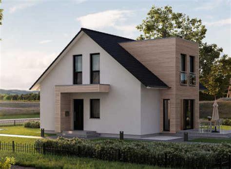 Haus Kaufen In Borchen Immobilienscout24