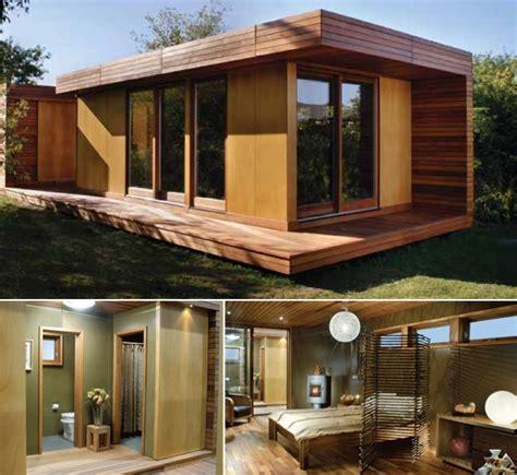 small modern house plans designs ultra modern small house ultra modern small house plans rugdots