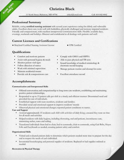 Nursing Resume Sample & Writing Guide  Resume Genius. Network Engineer Resume Samples. How To Create A Resume With No Job Experience. Theatre Director Resume. Resume Format For Graduate School. Elementary Teacher Resume Format. Firefighter Job Description Resume. Teller Duties For Resume. Generic Objective Statement For Resume