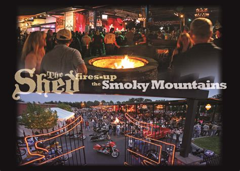 the weekend ahead hog rally bike show more