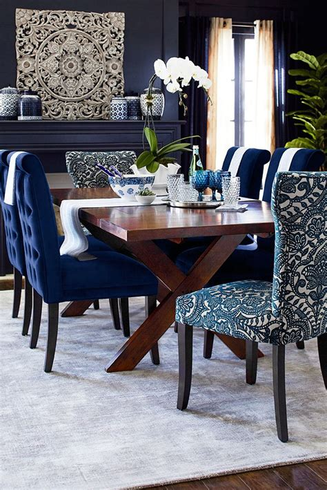 enchanting pier one dining room table also tables us trends images jericho mafjar project