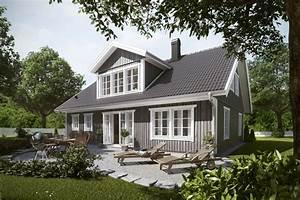 Graue Fassade Weiße Fenster : 25 beste idee n over graue fassade op pinterest ~ Markanthonyermac.com Haus und Dekorationen
