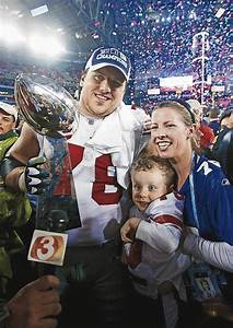 Vacchiano: All in the family for Chris Snee and father-in ...