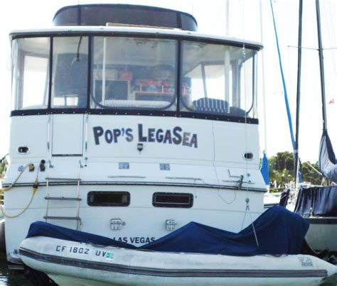 Famous Cartoon Boat Names by Hilarious Boat Names For Funny Boaters Who Love Nautical