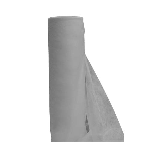 advanced drainage systems 36 in x 1500 ft septic fabric drain guard 2736rb the home depot