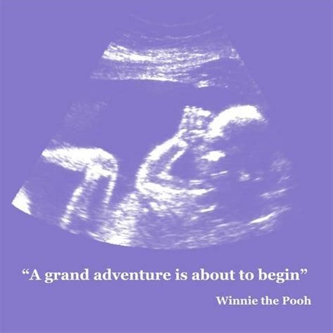 Ultrasound Cute Quotes Quotesgram. Dr Seuss Quotes Yearbook. Nature Religion Quotes. Sad Quotes Not Appreciated. Deep Meaningful Quotes About Life And Love. Book Quotes Quotes. Quotes On Strength And Pain. Mother Quotes Newborn. Best Friend Quotes God Made Us Bestfriends