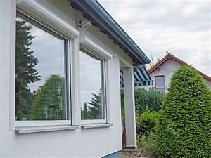 Kosten Für Fenster : wie hoch sind die kosten f r neue fenster energie fachberater ~ Markanthonyermac.com Haus und Dekorationen