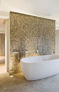 tile bathroom wall Wonderful & Cool Bathroom Tiles That Will Grab Your Attention