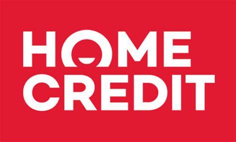 Home Credit : Cicilan Tanpa Kartu Kredit
