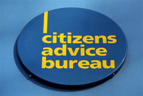 greedy accountant stole 163 251 754 from citizens advice charity to live high uk news