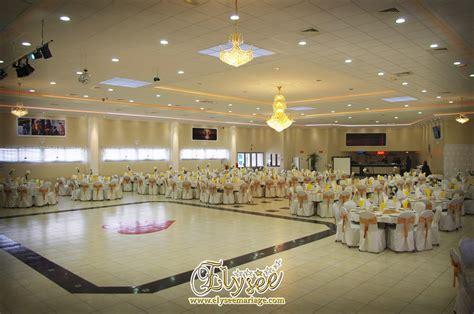 salle elys 233 e salle de mariage elys 233 e salle de r 233 ception 206 le de