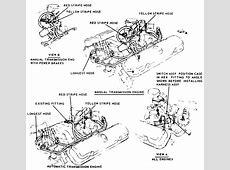Eight Cylinder Engine Diagram House Wiring Diagram Symbols