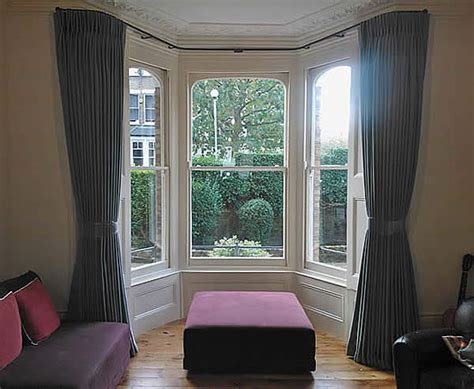 Made To Measure Curtains North London Expanding Curtain Rod Argos Window Curtains Design Cafe For Kitchen Diy No Sew Green Check Pencil Pleat Sewing Flat Panel Dunelm Oslo Grey Eyelet Horse And Groom 28 Road London Ec2a 3nz