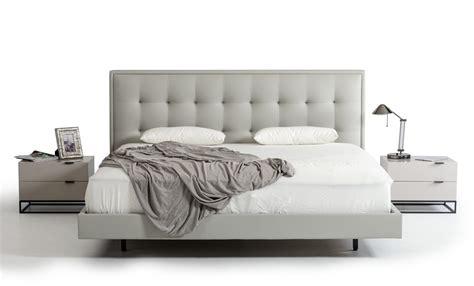 100 bunk beds okc bedroom beds bob mills furniture