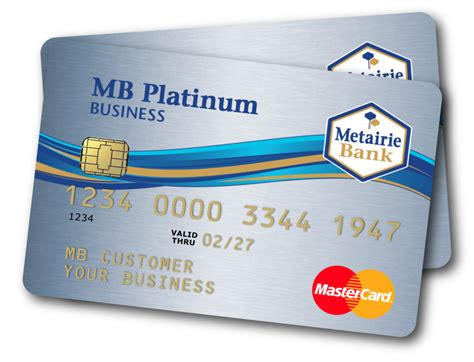 Platinum Business Credit Card  Metairie Bank. Dna Reference Laboratory Free Build A Website. Vehicle Accident Claim Costa Mesa Electrician. Laser Hair Removal West Hollywood. How Many Medicare Plans Are There. Epinephrine Anaphylaxis Dose. Remote Office Software Vdi Solutions Compared. Free Efax Number Google Online College Degree. Continuing Education Providers