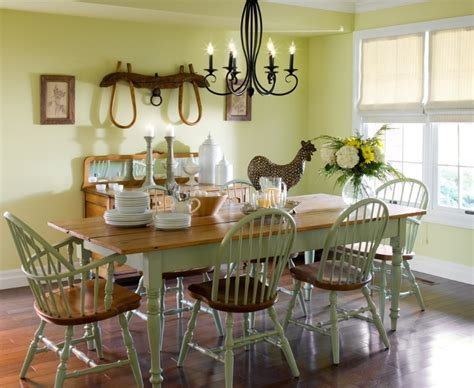 18 country cottage dining room ideas white kitchen ornate island corbels white finish