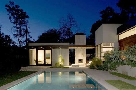Beautiful House Design Ideas Interior Design