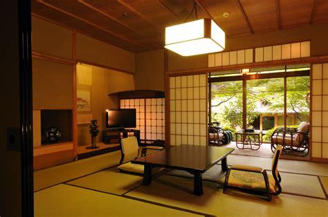 cuisine indogate salle de bain japonaise traduire salle 224 manger en japonais panneaux
